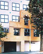 ed architectes 53 rue raymond marcheron 92170 vanves
